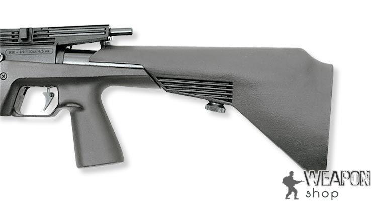 иж винтовка: