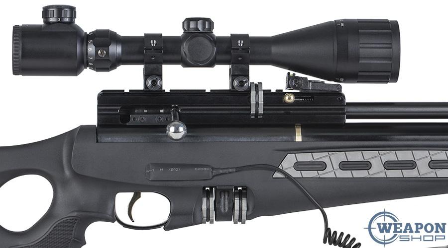 PCP Hatsan BT 65 SB-Elite