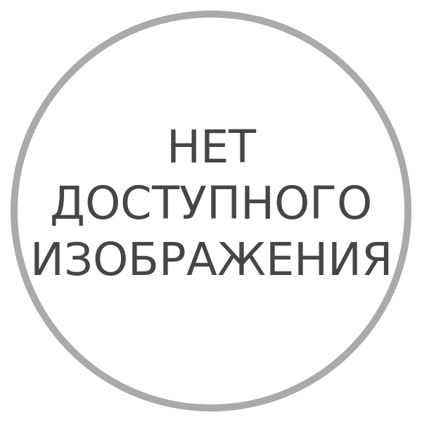 Насадка на ствол для винт. пневм. EVANIX Barrel Accessory (кал. 4,5мм), шт