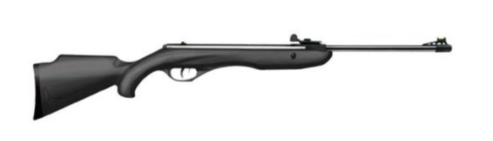 �������������� �������� Crosman �S1K77X Phantom 1000(������ 4�32)