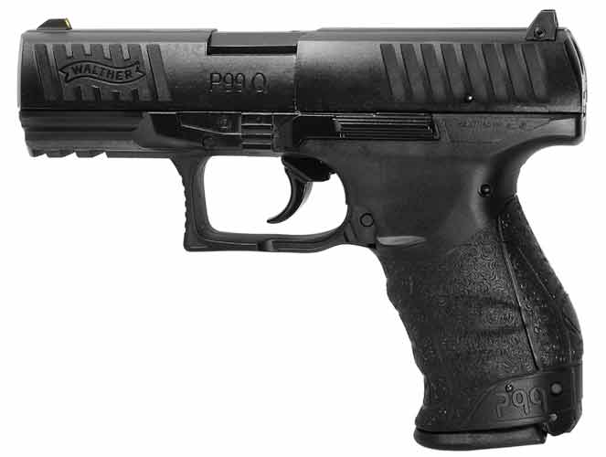 �������������� �������� Umarex Walther PPQ