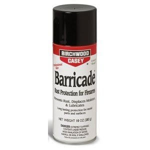 Barricade Rust Protection 283��.������ �� ��������, ��