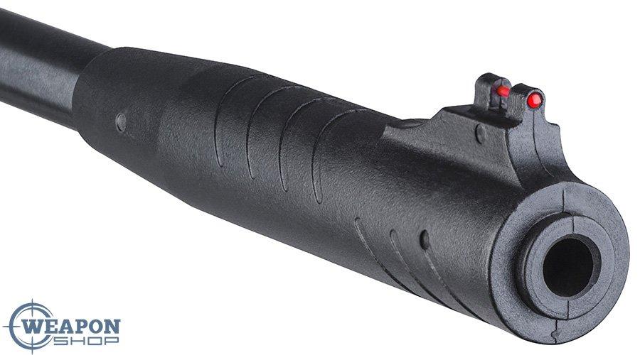 Пневматическая винтовка Hatsan 125