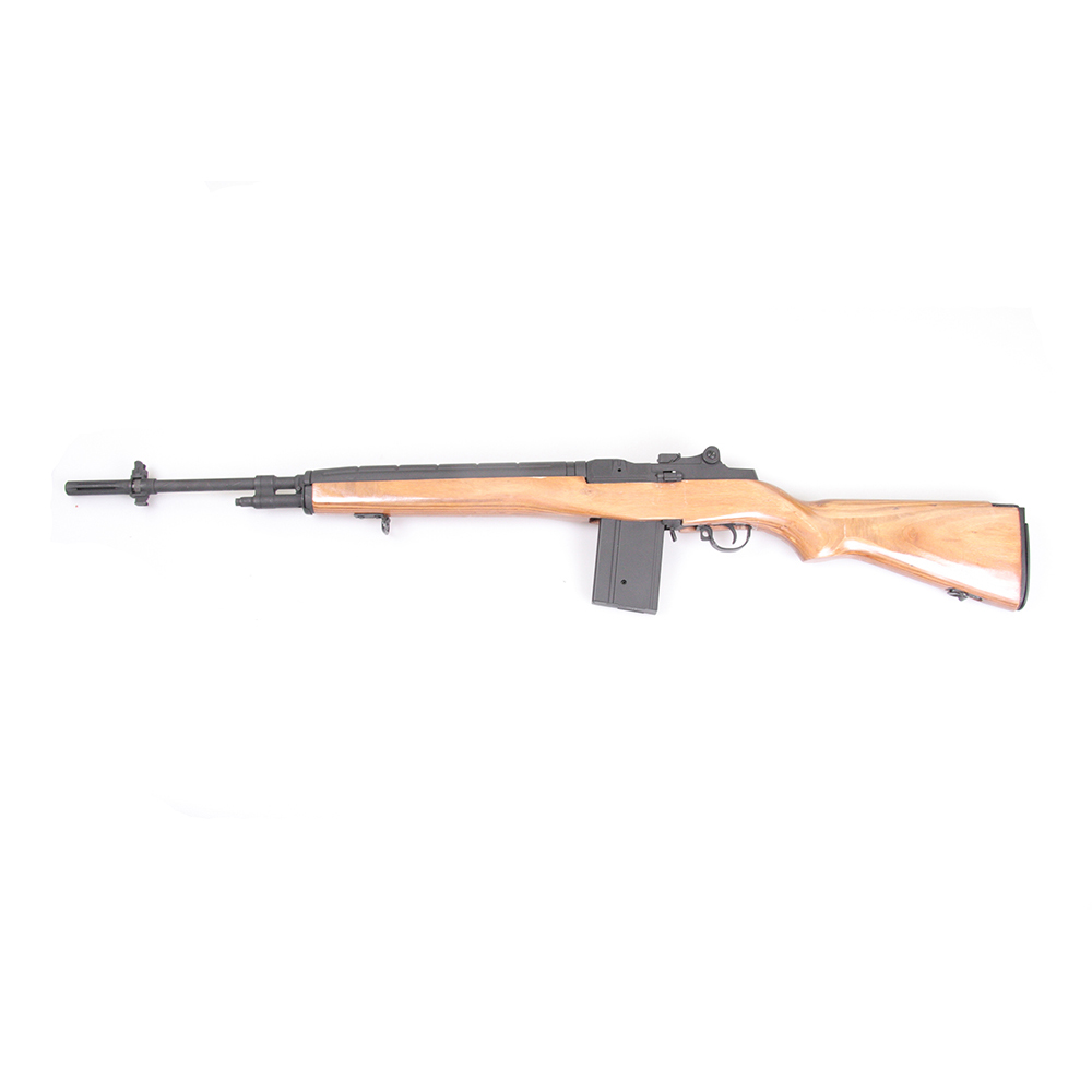 Cyma CM032C Винтовка M14 (Wood version)