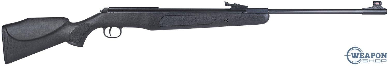 Diana 350 Panther Magnum