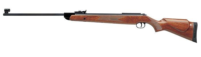Diana 350 Magnum Classic Premium
