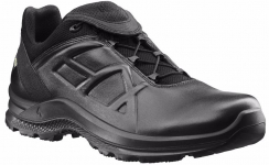 Ботинки Haix Black Eagle Tactical 2.0 GTX Low Black 340001