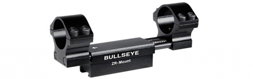 Крепление Diana Bullseye ZR-mount (30/25.4 mm)