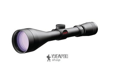 Оптический прицел Redfield Revolution 3-9x50 R:4Plex,R:Accu-range (баллистическая) 67100