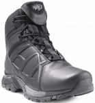 Ботинки Haix BLACK EAGLE TACTICAL 20 MID 300102