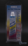 Паста полировочная Iosso Metal Polish 85г