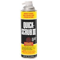 Растворитель Shooter's Choice Quick Scrub III 425ml., шт